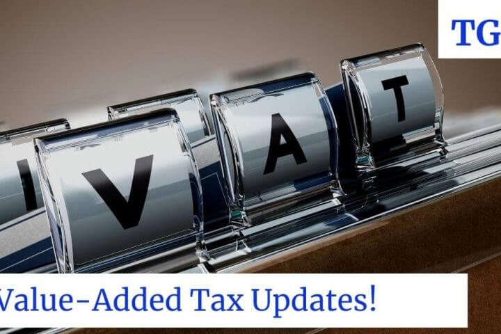 vat under train law or value added tax