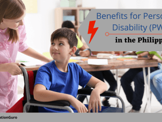 PWD discounts in the Philippines
