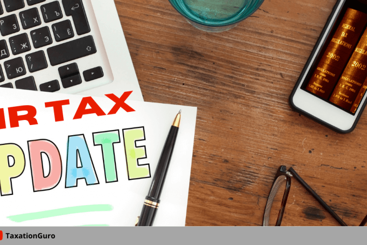 tax exemptions during covid-19