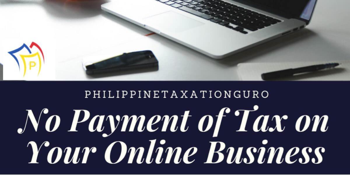 Online Business Registration Philippines